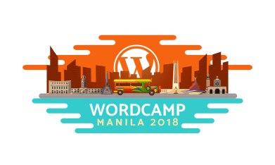 WordCamp Manila 2018 (venue coordinator)